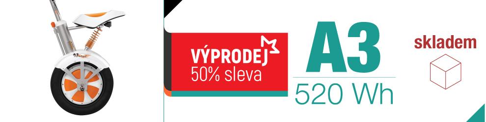 Airwheel_vyprodej_sleva_50_procent